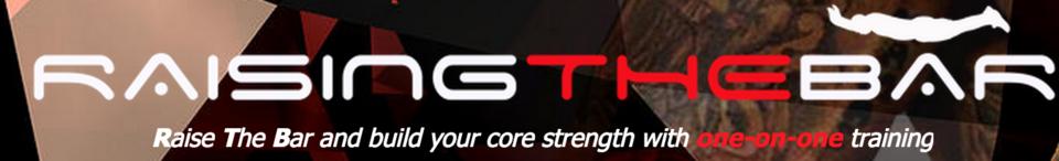 HX Fitness logo