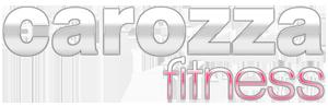 Carozza Fitness logo