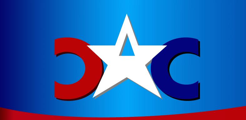 Crenshaw Athletic Club logo