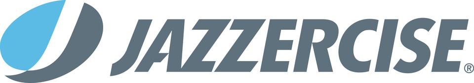 Stamford Jazzercise logo