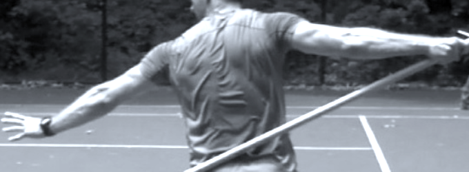 Warrior Spirit Fitness & Self-Defense