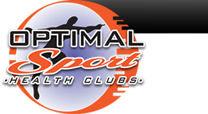 Optimal Sport 1315 logo