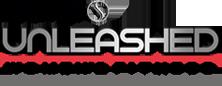 Unleashed Women's Fitness Studio logo