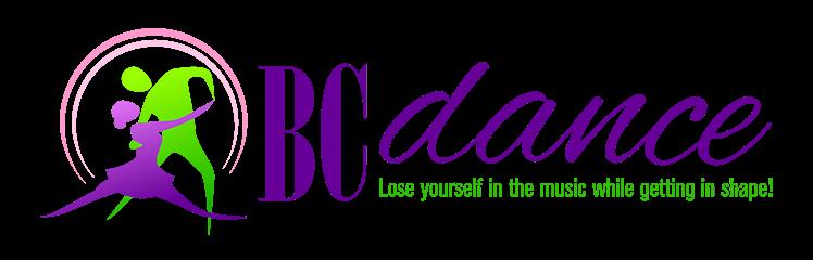 BC Dance logo