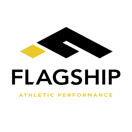 Flagship APC logo