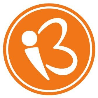 Iron Butterfly Pilates logo