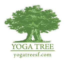 Yoga Tree logo