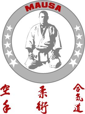 MAUSA logo