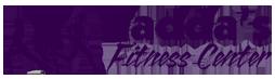 Tadda's Fitness Camp logo