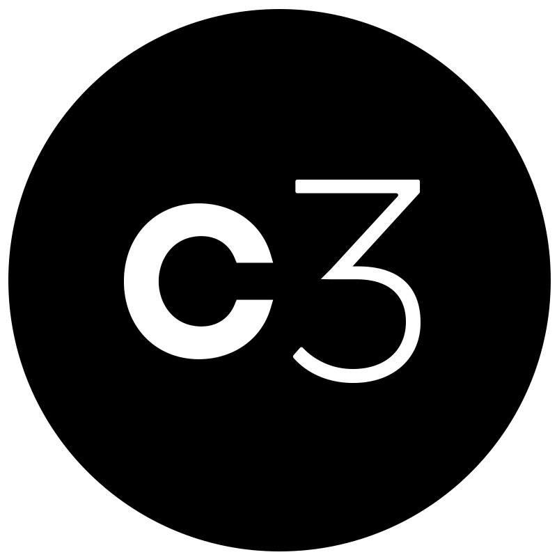 Core 3 logo