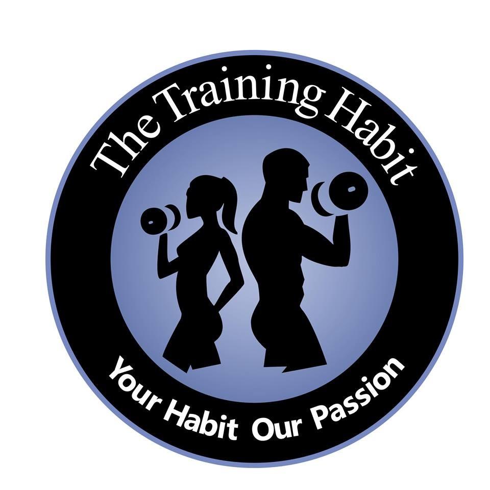 The Training Habit logo