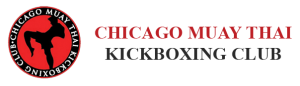 Chicago Kickboxing Club logo