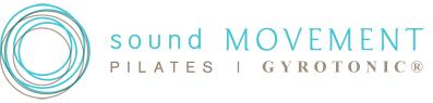 SoundMOVEMENT logo