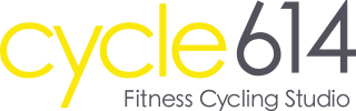 Cycle614 logo