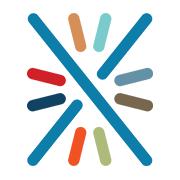 Neaumixfit logo