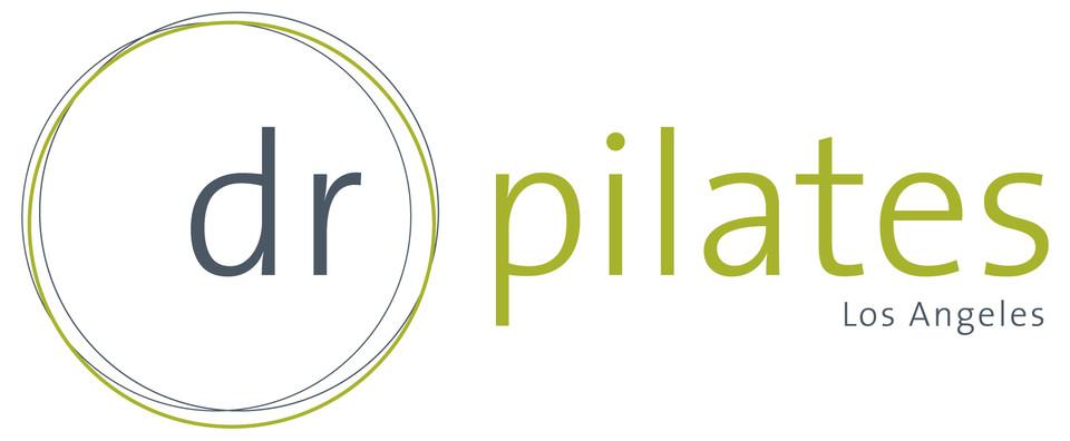 dr pilates - Larchmont logo
