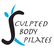 Sculpted Body logo
