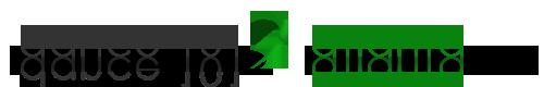 dance 101 logo