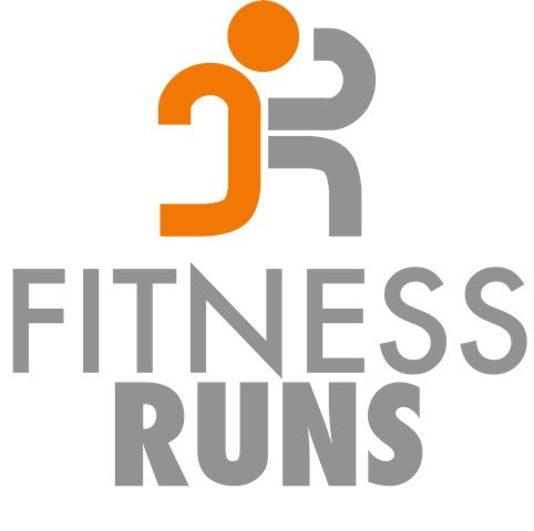 Fitness Runs - Hell's Kitchen logo