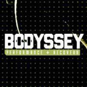 Bodyssey Performance logo