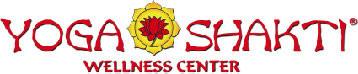 Yoga Shakti logo