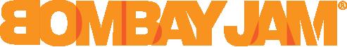 Bombay Jam - By Mona Khan Company logo