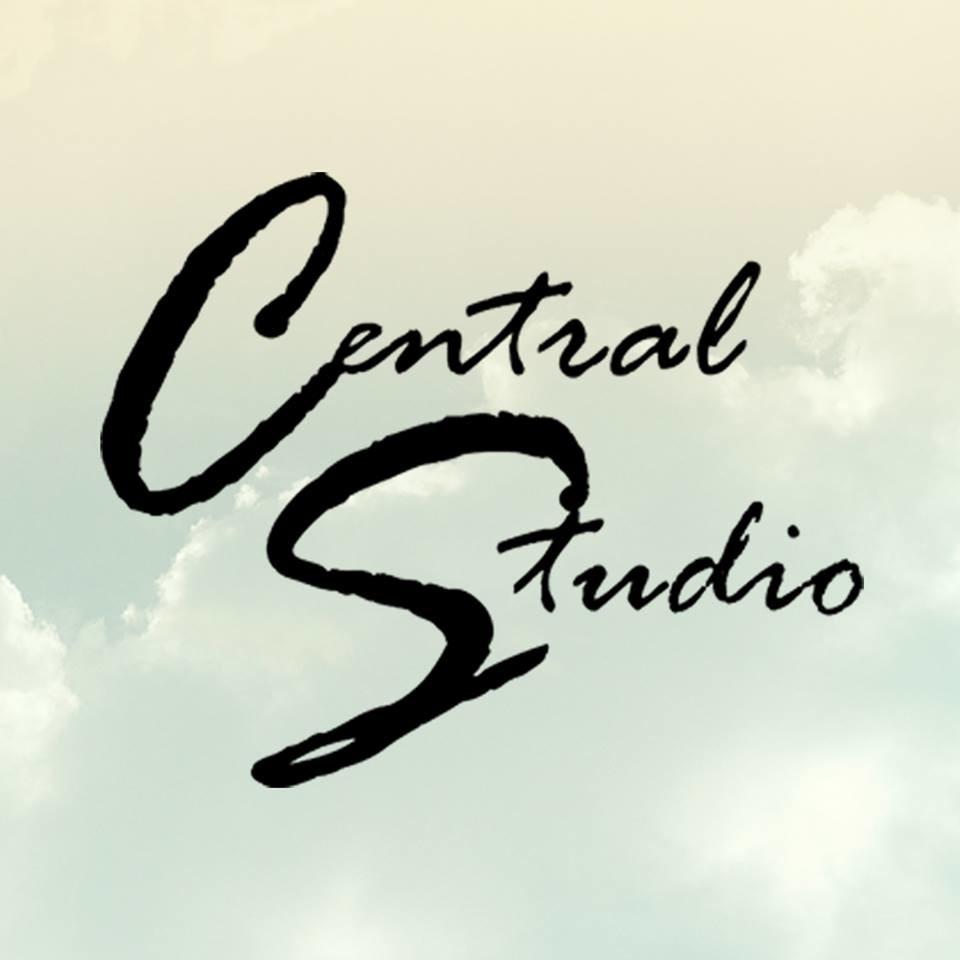 Central Studio logo