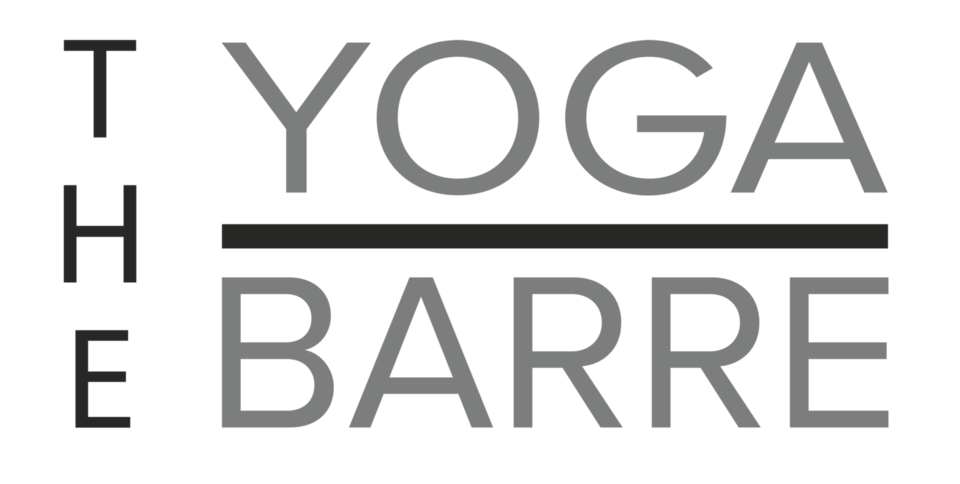 Energizing Yoga Flow at The Yoga Barre: Read Reviews and