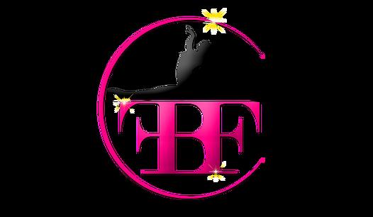 Femme Body Fitness logo