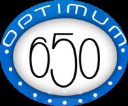 Optimum 650 logo