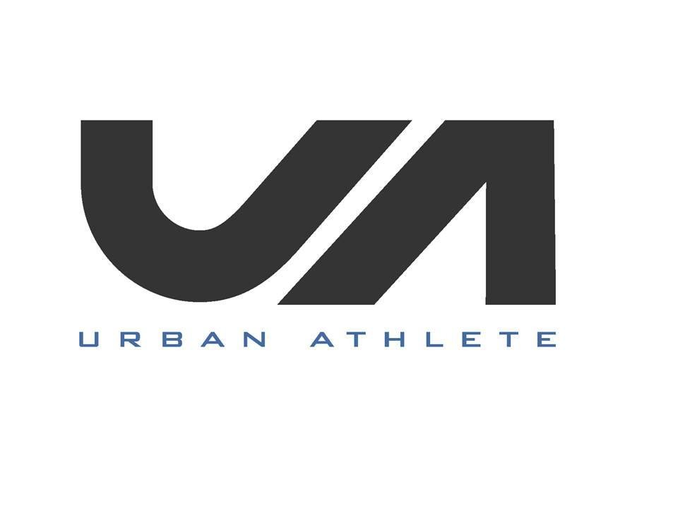 Urban Athlete logo