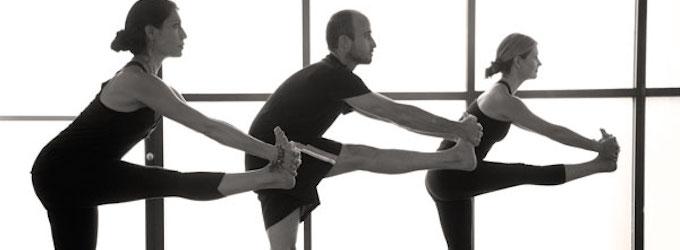 Sumit's Yoga Nashville