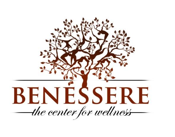 Benessere logo