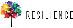 Resilience Fitness logo