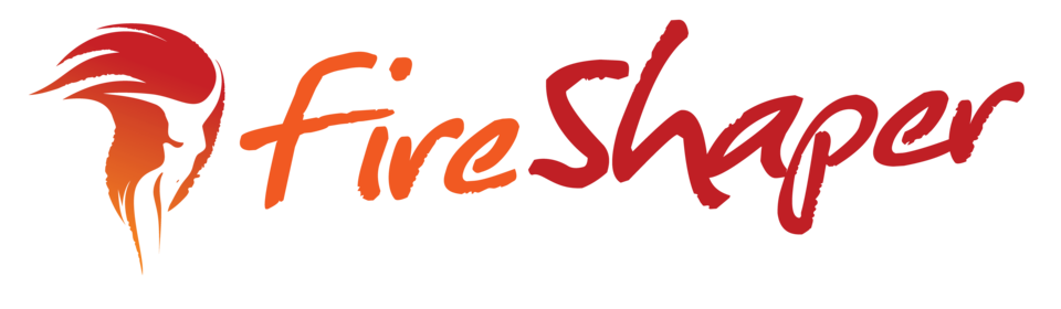 Fire Shaper logo