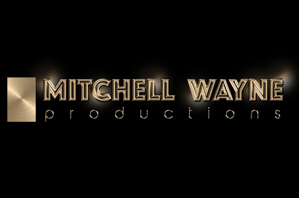 Mitchell Wayne Productions logo