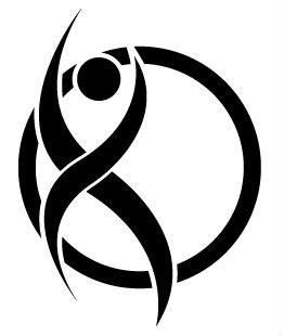 Emerge with Judith Yoga & Fitness Training logo