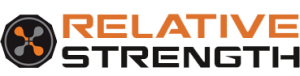 Relative Strength logo