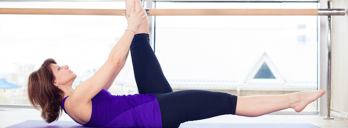 Health and Well Being Physical Therapy