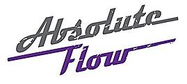Absolute Flow logo