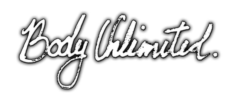 Body Unlimited Fitness Studio logo
