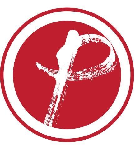 Pachanga Fitness Palango! logo