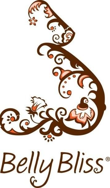 Belly Bliss logo