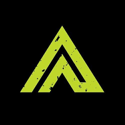 CrossFit Armed logo