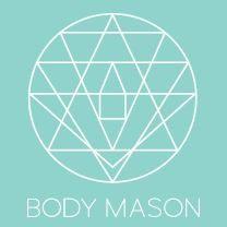 Body Mason logo