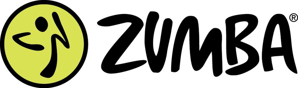Zumba With Tameka logo