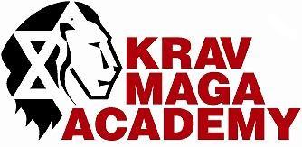 Krav Maga Academy logo