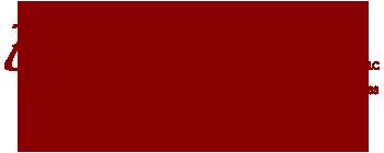 Esenyl's Pilates, LLC logo