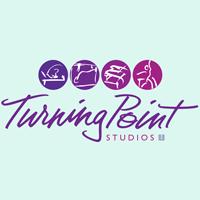 Turning Point Studios logo