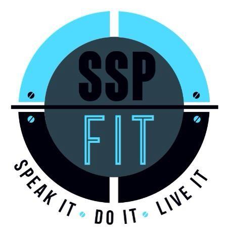 Simoneau Sports Performance logo